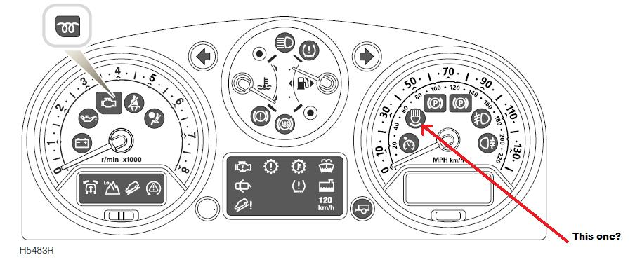 2005 chrysler 300c dash diagram