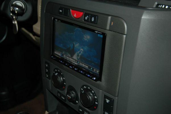 Land rover 2006 lr3 radio wiring diagrams image free gmaili land rover 2006 lr3 radio wiring diagrams image free gmailirhgmaili land rover 2006 lr3 radio asfbconference2016 Choice Image