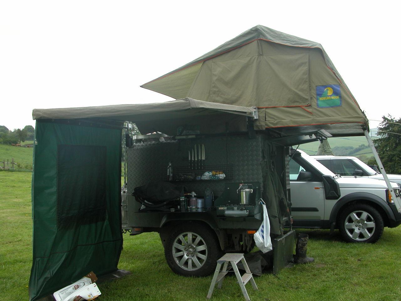 Tents wot you got? - Page 3 Dark_sky_camp_site_005%7E0