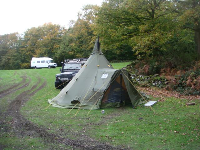 UK - View topic - Tipi tent- helsport Varanger C& & DISCO3.CO.UK - View topic - Tipi tent- helsport Varanger Camp
