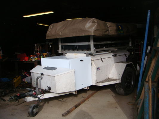 Off-road expedition trailers - good idea or bad? - Page 4 Normal_Disco%20Duncs%20week%20end%20001