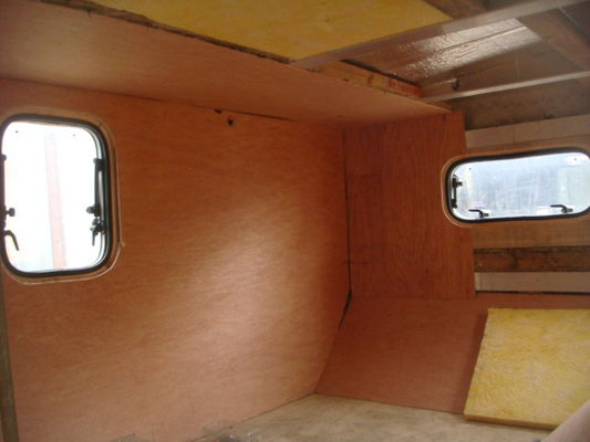 new off road Sankey trailer  Normal_New_Trailer_Build_026