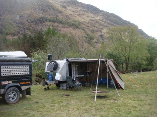 new off road Sankey trailer  Normal_Tamarack_Scotland_007