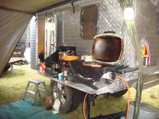 new off road Sankey trailer  Normal_Tamarack_Scotland_027