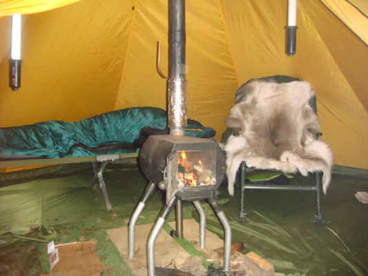 Tents wot you got? - Page 3 Normal_laks%20week%20end%20014