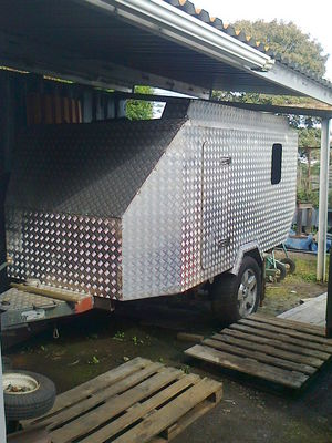 new off road Sankey trailer  Normal_photo0085_001