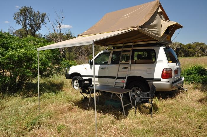 Disco3 Co Uk View Topic Eezi Awn Globe Traveller Roof