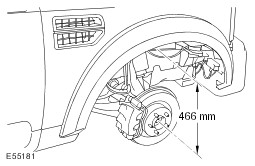 Blank Fuse Box Diagram also justanswer   toyota 2zqeltoyotacamrytimingmarkichangetimingbeltfinishedstartengine moreover Hyundai Santa Fe Manual Transmission Diagram together with 50 Water Pump Bolts together with 87wdc Suzuki Jimny Suzuki Front End Mechanical Shimmy. on land rover timing marks