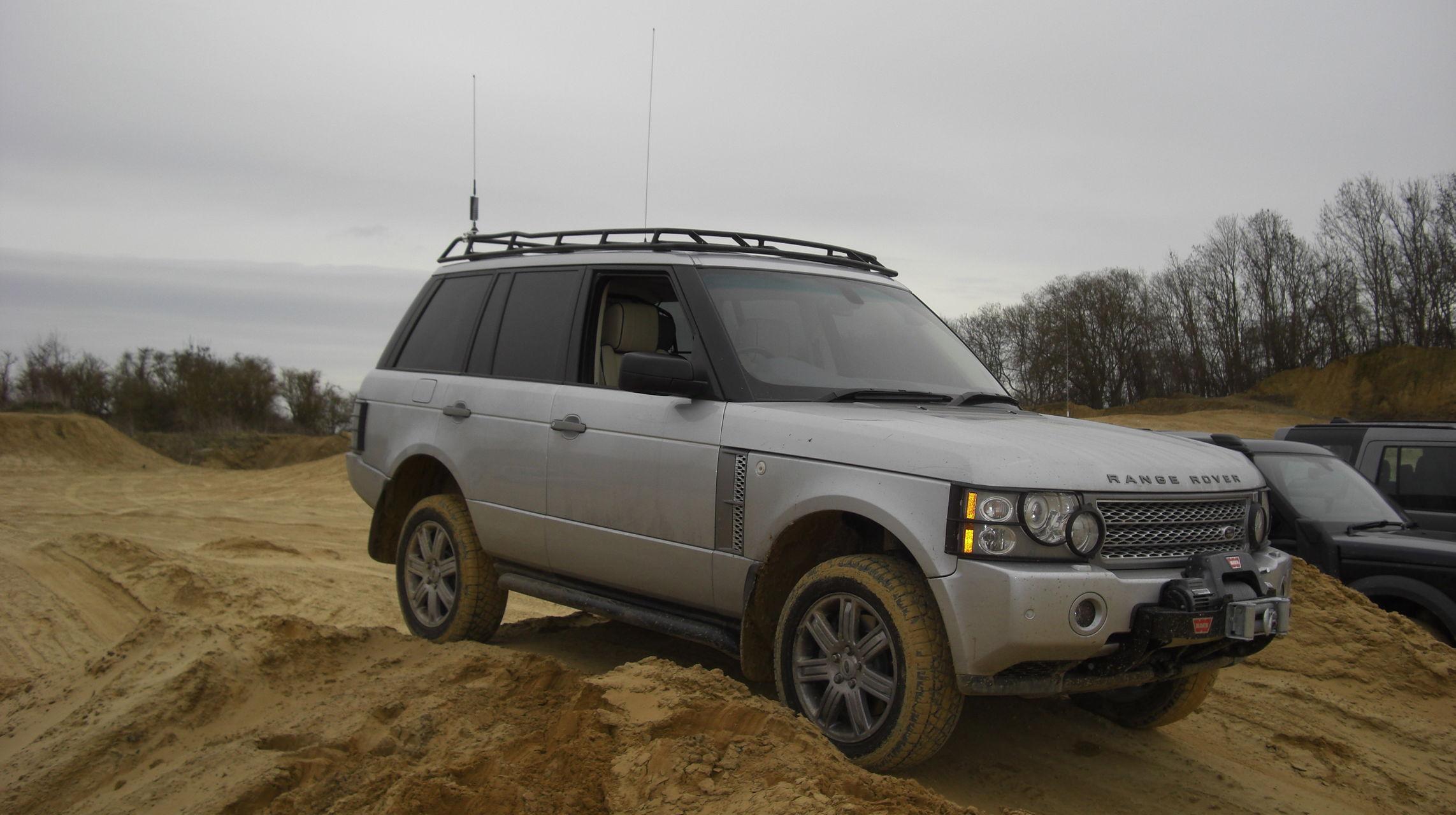 defender2 net view topic range rover tdv8