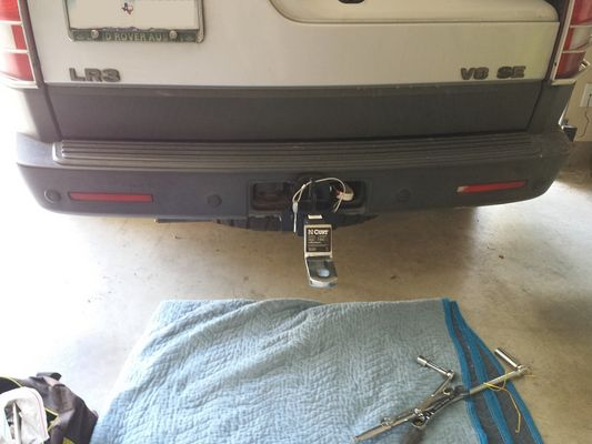 normal_20150611_152403 s bcm programming for towing? land rover forums land rover and 2011 land rover lr4 trailer wiring harness at pacquiaovsvargaslive.co