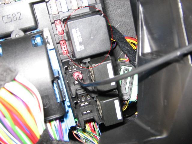 Disco3 Co Uk View Topic 12 Volt Sockets border=