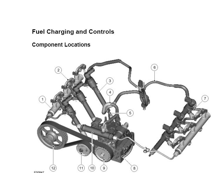 2003 Jeep Liberty Fan Relay Location as well 2004 Chevy Express Serpentine Belt Diagrams moreover Impala 5 3 V8 Engine Diagram likewise Alternator Wiring Diagram 2000 Honda Odyssey Html as well Chrysler 200 2 4 Liter Engine Diagram. on 2000 cherokee belt routing