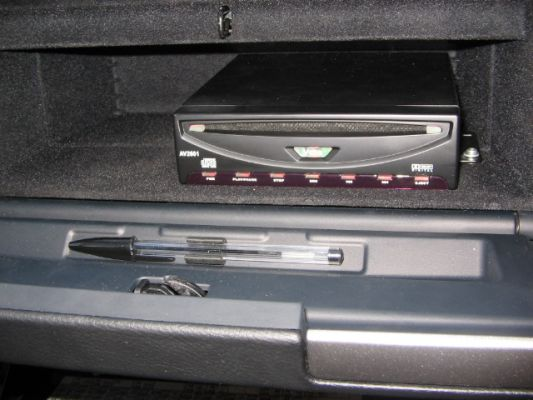 disco3 co uk view topic for sale 12v dvd player. Black Bedroom Furniture Sets. Home Design Ideas