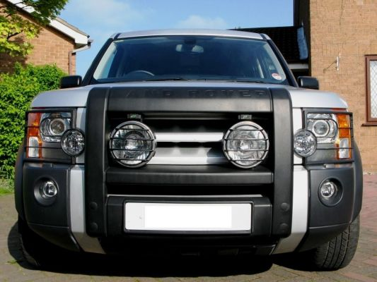 Moodlighting as well Land Rover Discovery Sport 2015 Spy Photos Of New Freelander also Wedding Planners Wedding Dj Warwickshire together with Activekidsdiscos co in addition Aluminium Truss Podium Hire. on disco lights warwickshire