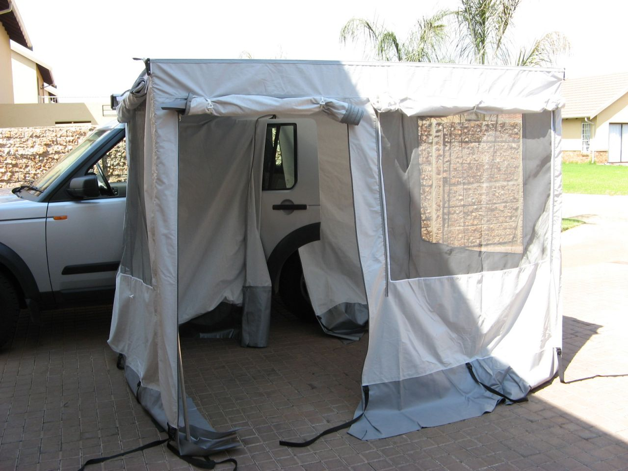 Disco3 Co Uk View Topic Car Awning