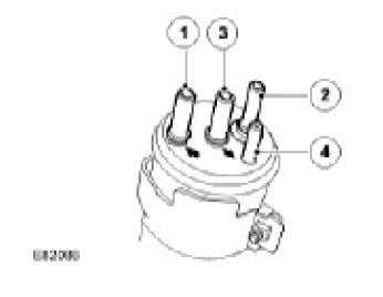 T5341992 Need serpentine belt diagram 2001 ford also 2001 Subaru Outback Body Parts moreover 2001 Isuzu Rodeo Transmission Dipstick likewise 2008 Saturn Outlook Fuse Box Diagram in addition 2005 Subaru Legacy Thermostat Location. on 2001 subaru outback parts diagram