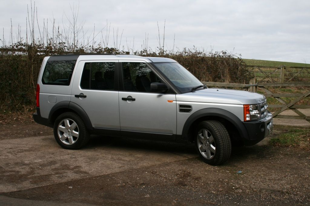disco3 co uk view topic fs reduced land rover. Black Bedroom Furniture Sets. Home Design Ideas