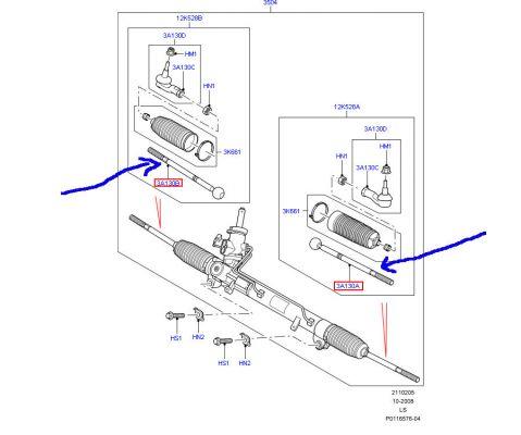 Fluid Replacement furthermore Air Conditioning pressor HoseC5 Corvette1997 0457 p 459 as well Pontiac Firebird Orifice Tube Location additionally T11557309 1997 ford ranger 4x4 no parking brake moreover Pontiac G6 2 4 Engine Diagram. on pontiac grand prix parts diagram