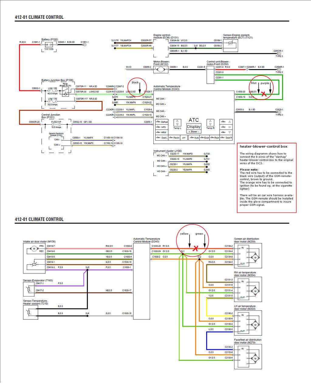 Niedlich Mars 10464 Schaltplan Ideen - Der Schaltplan - greigo.com