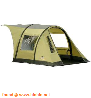 Disco3 Co Uk View Topic For Sale Sankey And Tent For