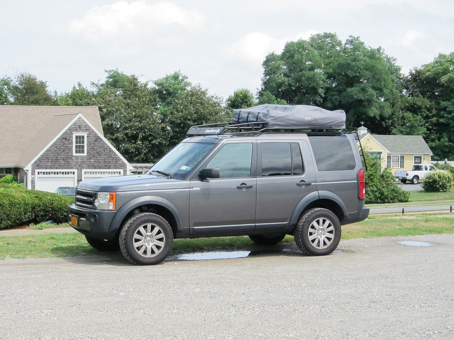 on offroad landrover rack roof rover discovery land images and portalgate best page ideas rovers cars registry portal bobbycovas pinterest