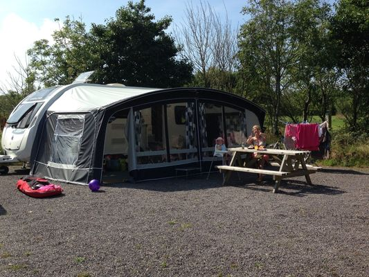 Disco3 Co Uk View Topic Full Awning Or Porch