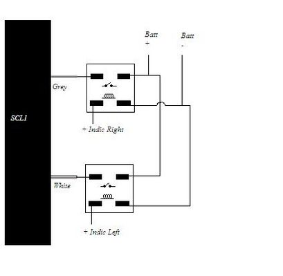 wiring diagram reversing camera with Topic87771 on Wiring Diagram 2 Humbucker 1 Volume 1 Tone moreover Wiring Diagram For Wireless Backup Camera furthermore Wiring Diagram Window Ac likewise Connectors in addition Index php.