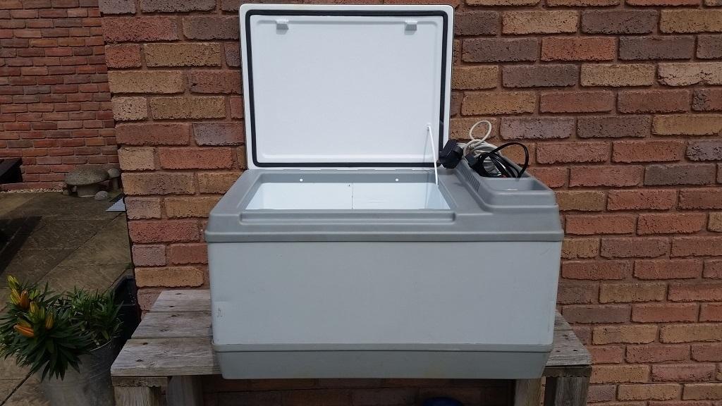DISCO3 CO UK - View topic - [Sold] Waeco FF70 Coolmatic Compressor